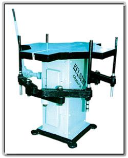 Hangi pnömatik makine en iyi ve en güçlüdür 44
